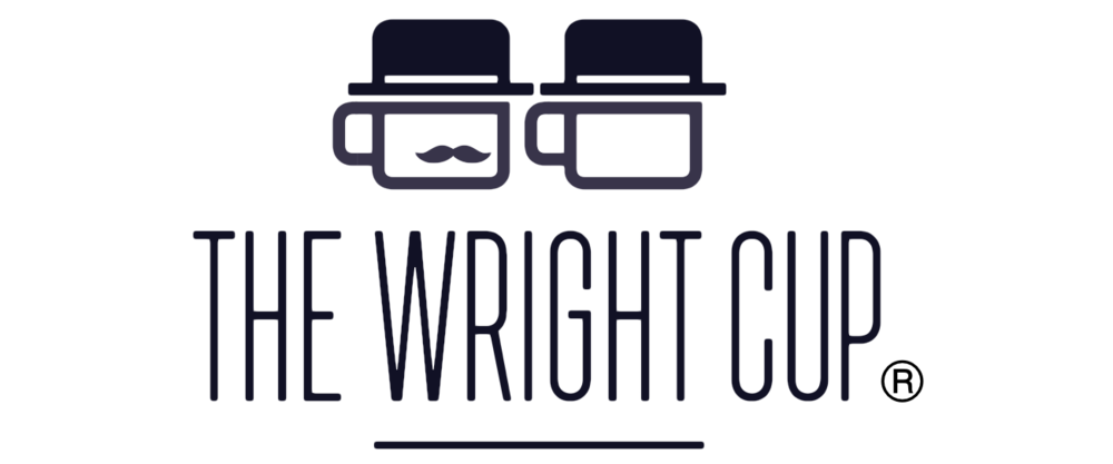 The-Wright-Cup-Logo_clear_referralcandy.png