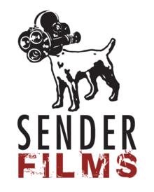 220px-Sender_Logo_lowe_res.png
