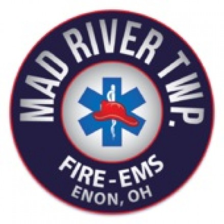 mad-river-township-fire-department-logo.jpg