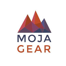 moja-gear.jpeg