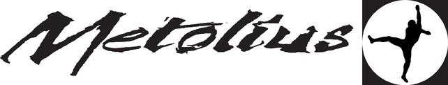 metolius_logo.jpg