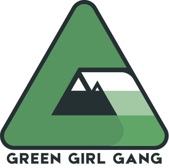 color-logo.jpg