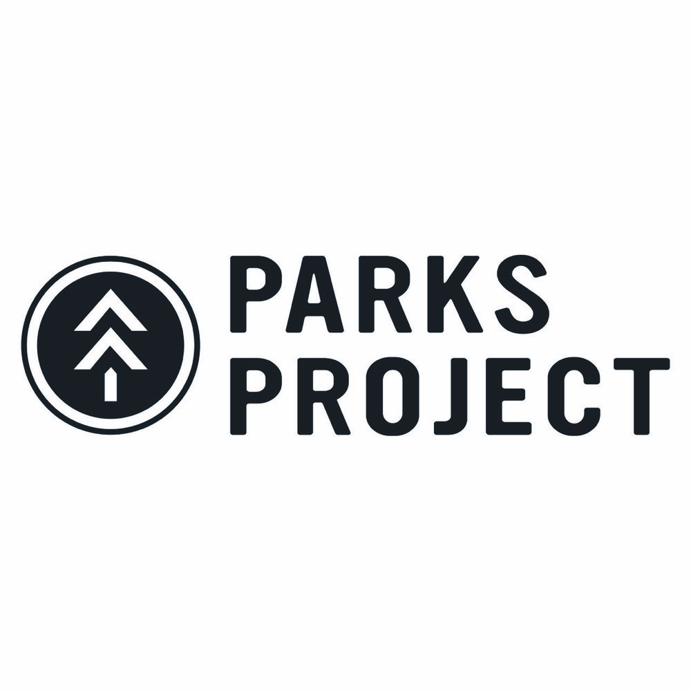 Parks_Project_logo.jpeg