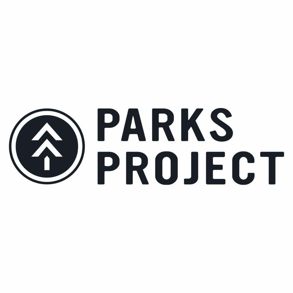 Parks_Project_logo.jpeg