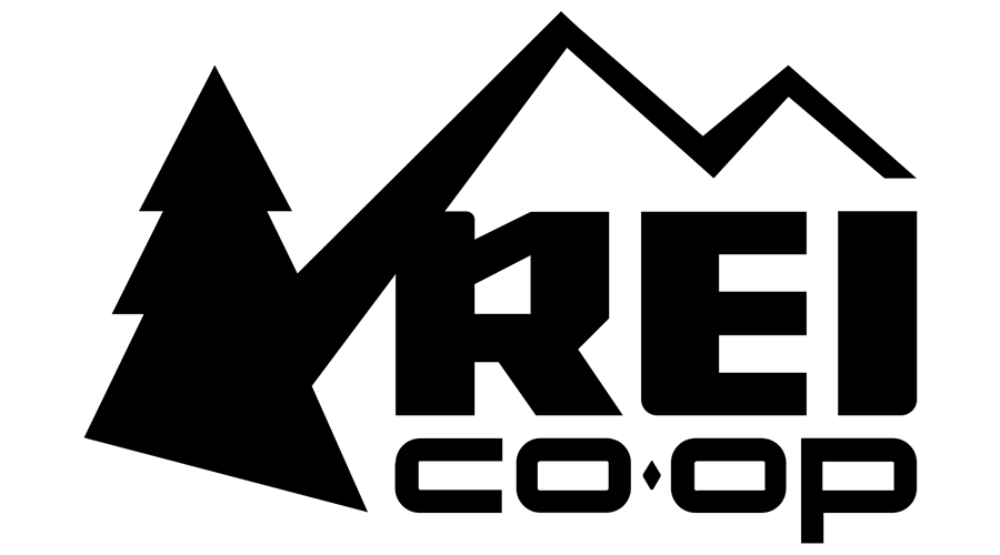 rei-co-op-logo-vector.png