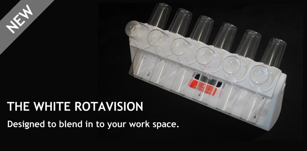 White_RotaVision_Ad.jpg