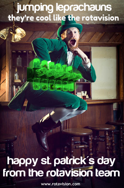 jumpingleprechaun.jpg