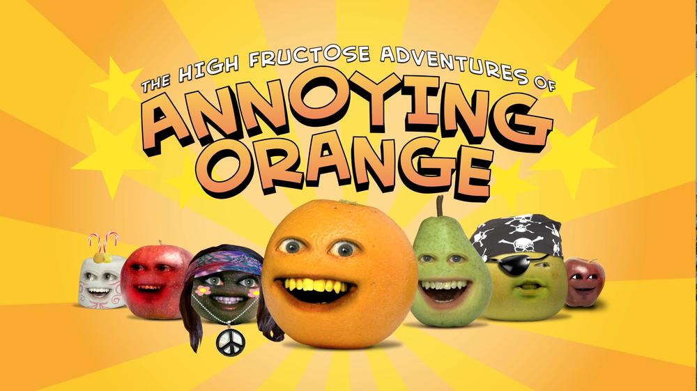 Annoying-Orange-TV-Show-Theme-Screen.png