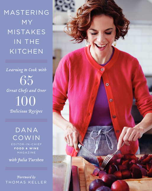 Get this cookbook now!