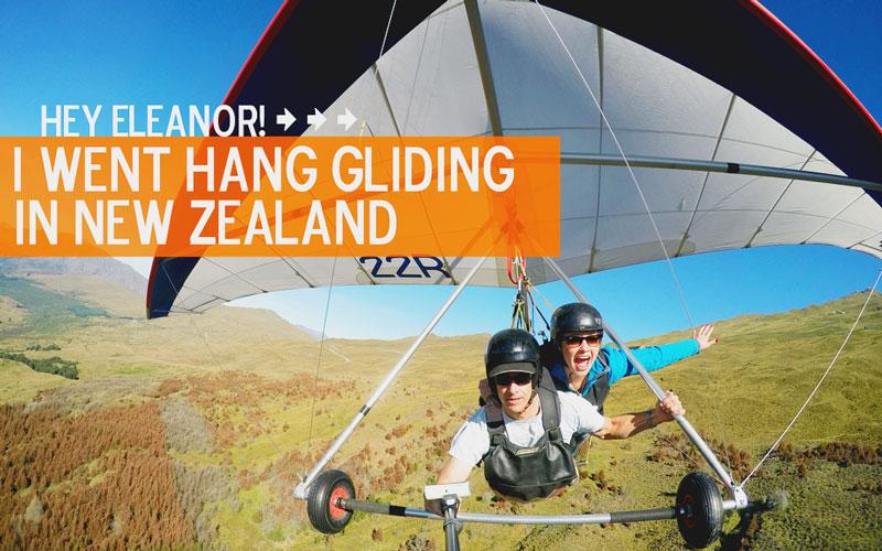 hang-gliding-new-zealand-feature.jpg