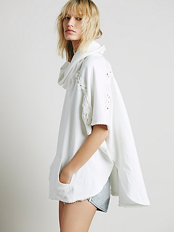 Love this white number!  |  photo: freepeople.com