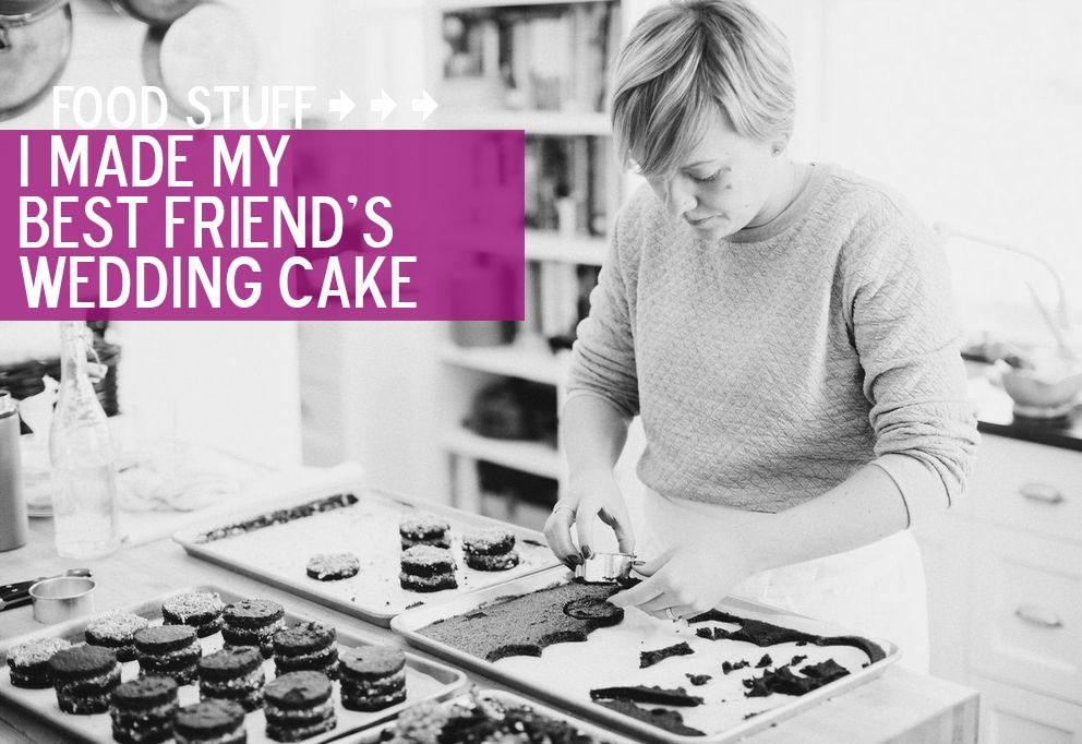 best-freinds-wedding-cake.jpg