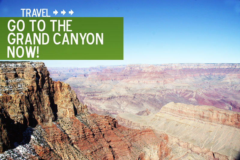 travel-grand-canyon-feature.jpg