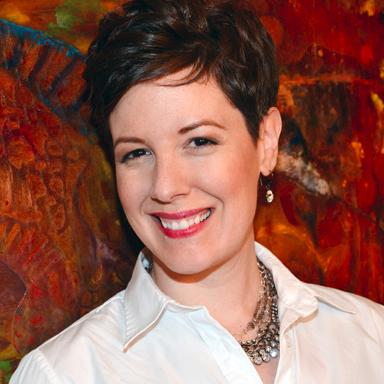 Sally McGraw