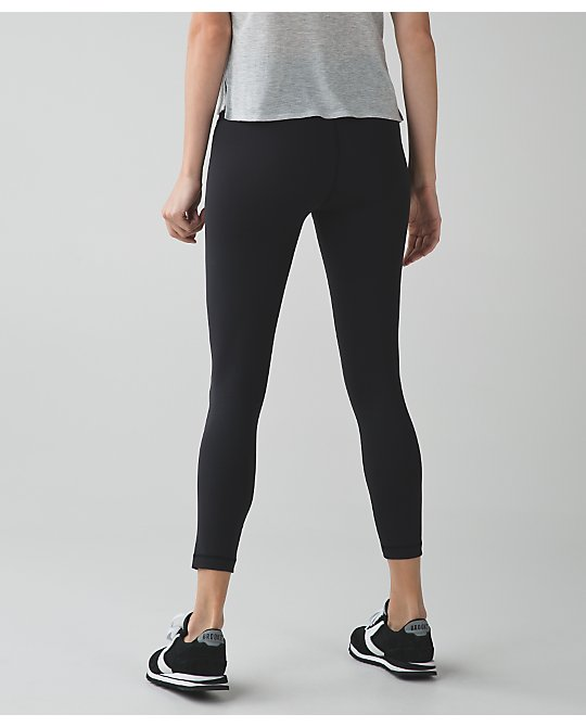 lululemon is like Spanx for the soul. |28 Things That Will Make Your Pregnancy Better
