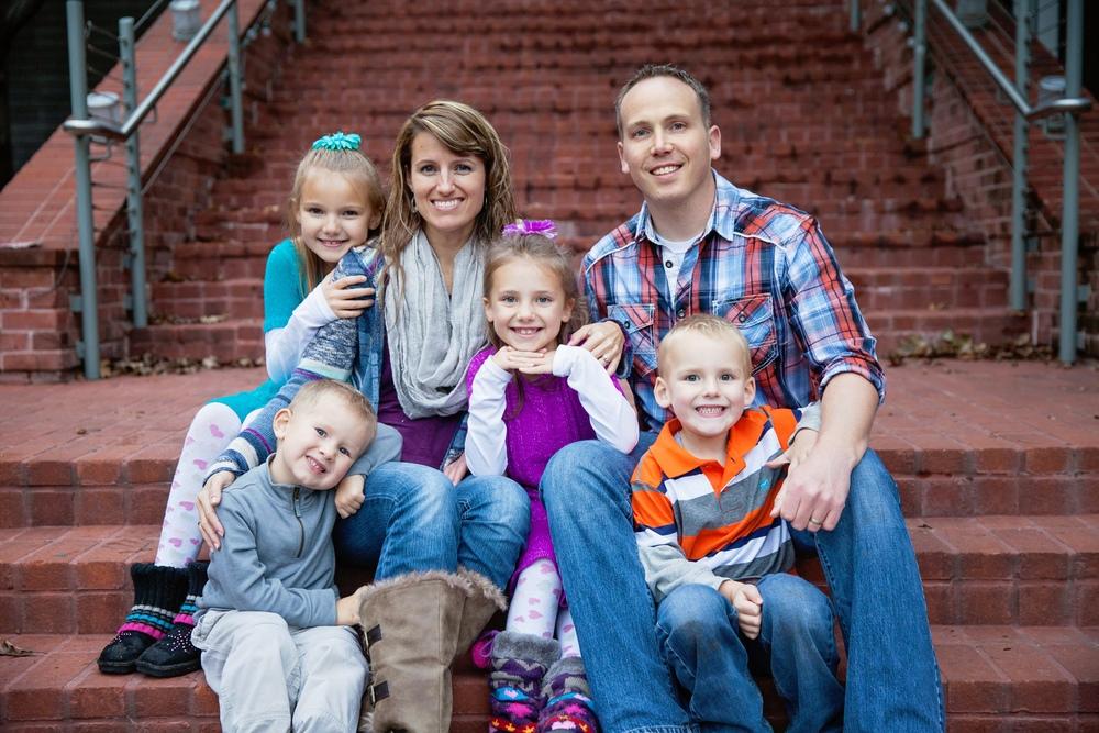 Giroux family 2016.jpg