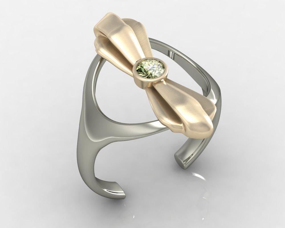 Ruffle Bracelet.jpg