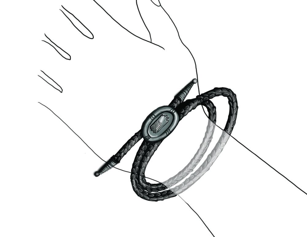 M Bolo Tie Bracelet.jpg