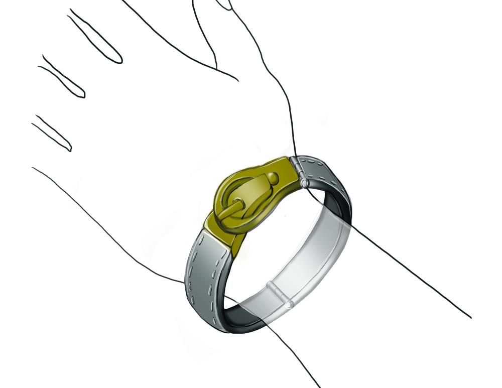 M Buckle Bracelet.jpg