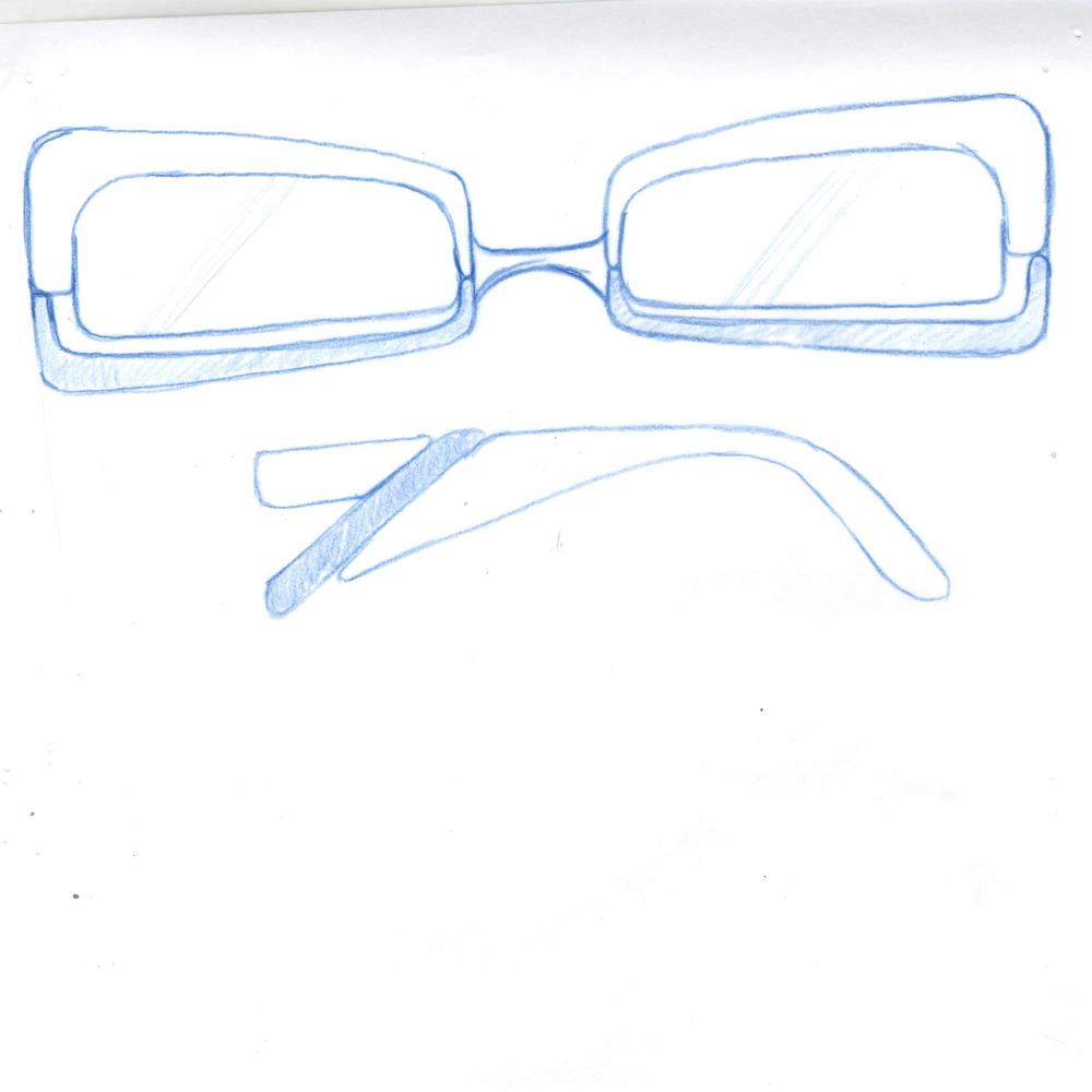 Final Drawings003.jpg
