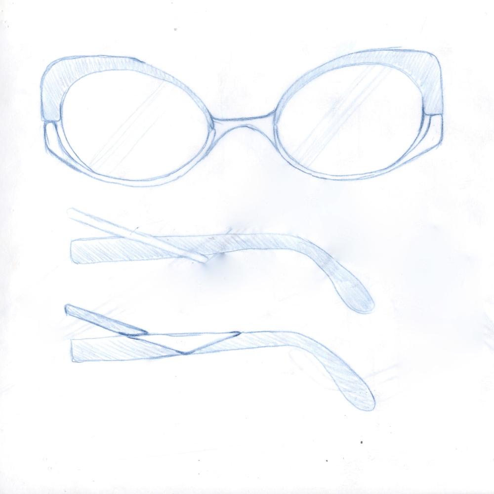 Final Drawings004.jpg