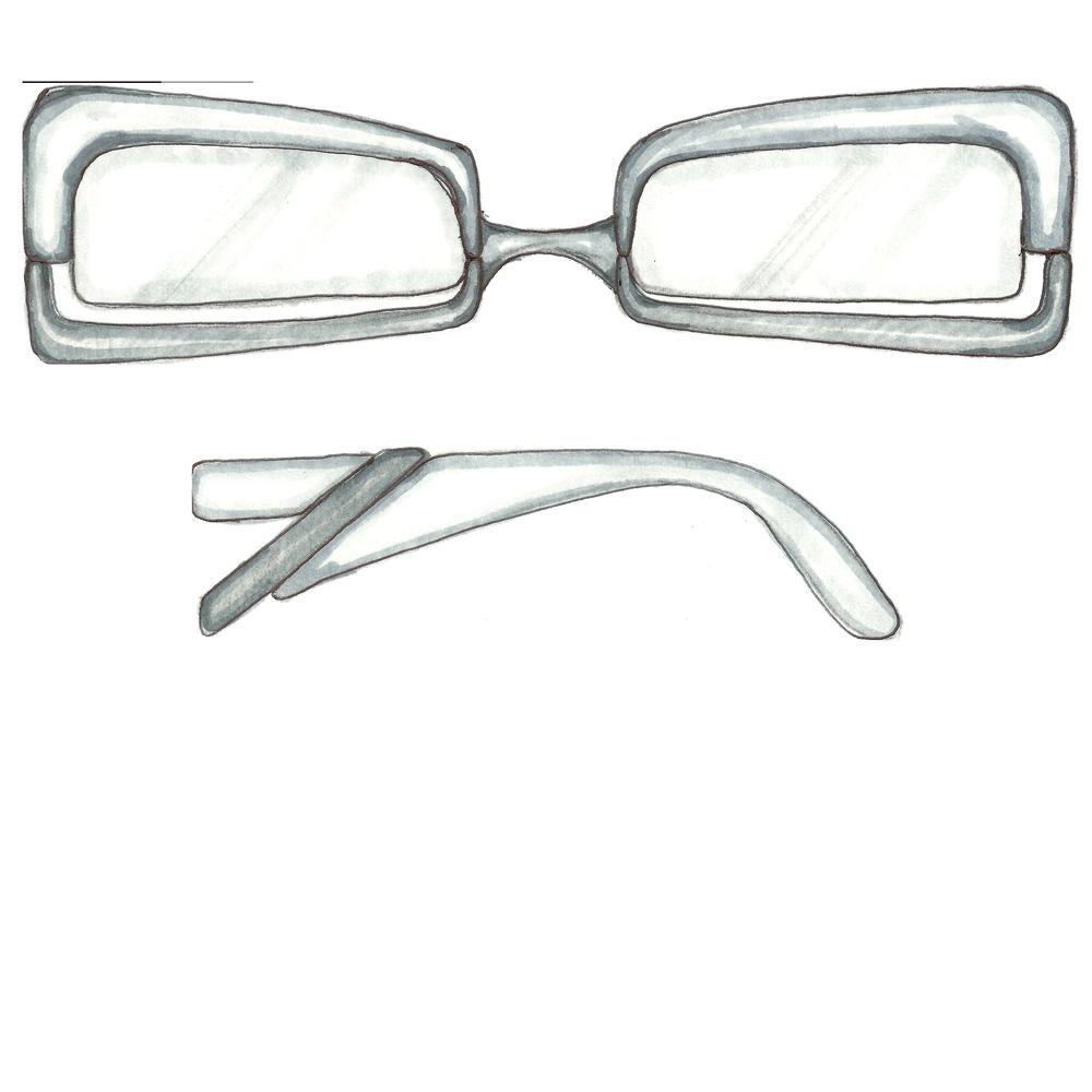 Two Tone Optical Glasses.jpg