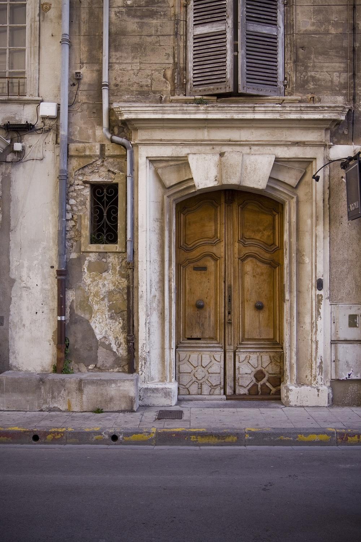 les-portes-1.jpg