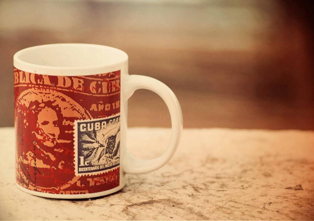 cuba-cup-1.jpg