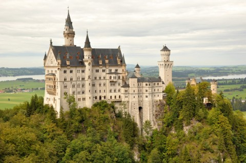 neuschwanstein-castle-germany-480x318.jpg