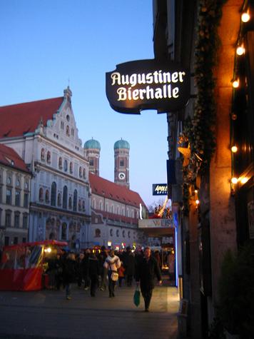 augustiner-bierhall-munich-germany.jpg