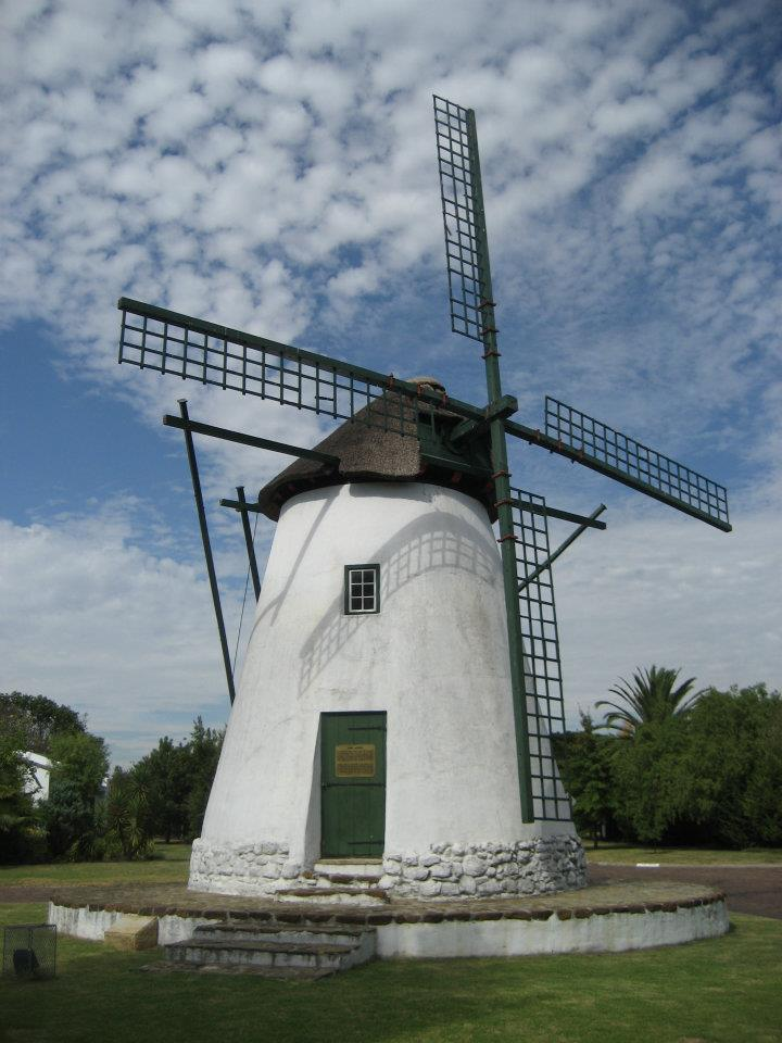 Windmill Cape Town.jpg