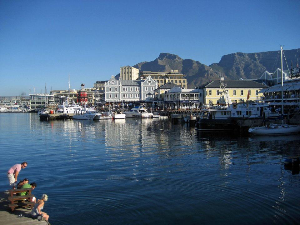 Harbor Cape Town.jpg