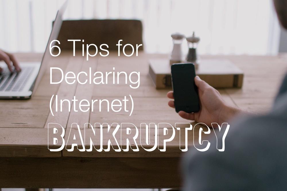 CC image courtesy of unsplash.com