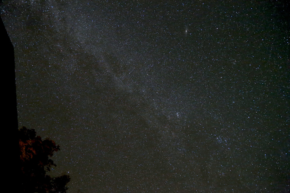 milky way orion arm of the galaxy - photo #29