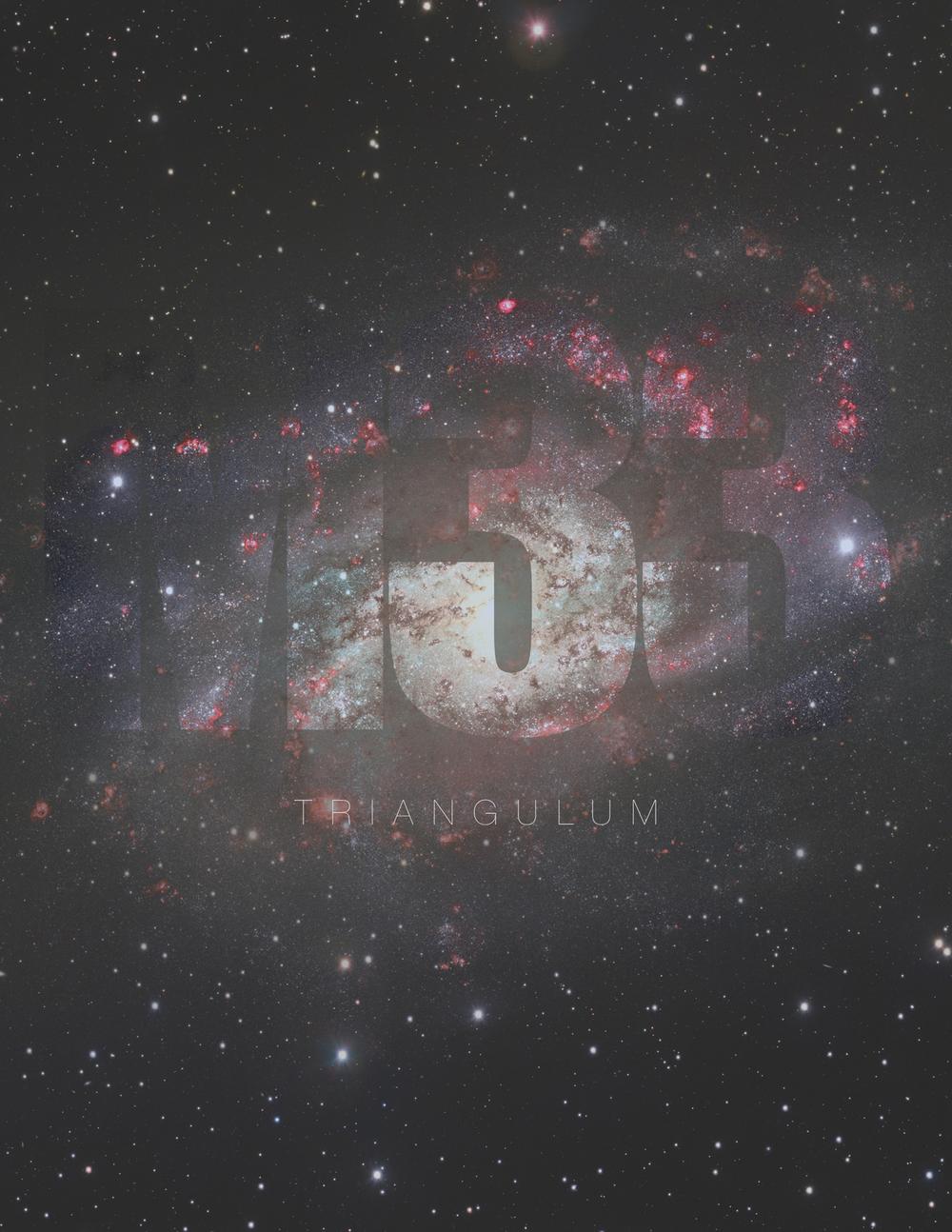 M33_C.jpg