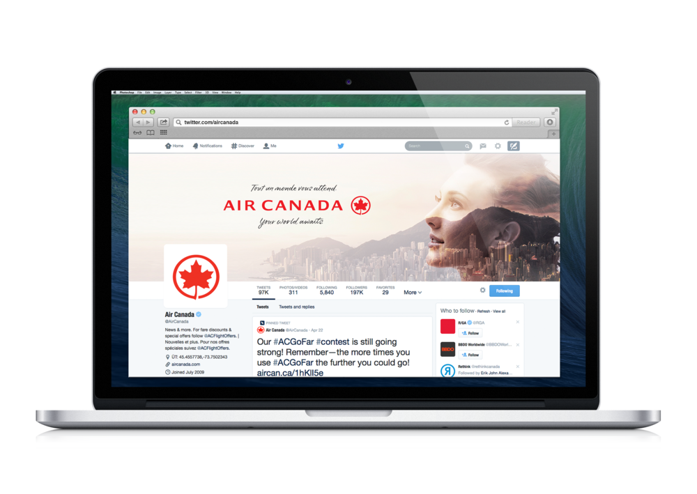 AirCanada_Digital_0001_2.png