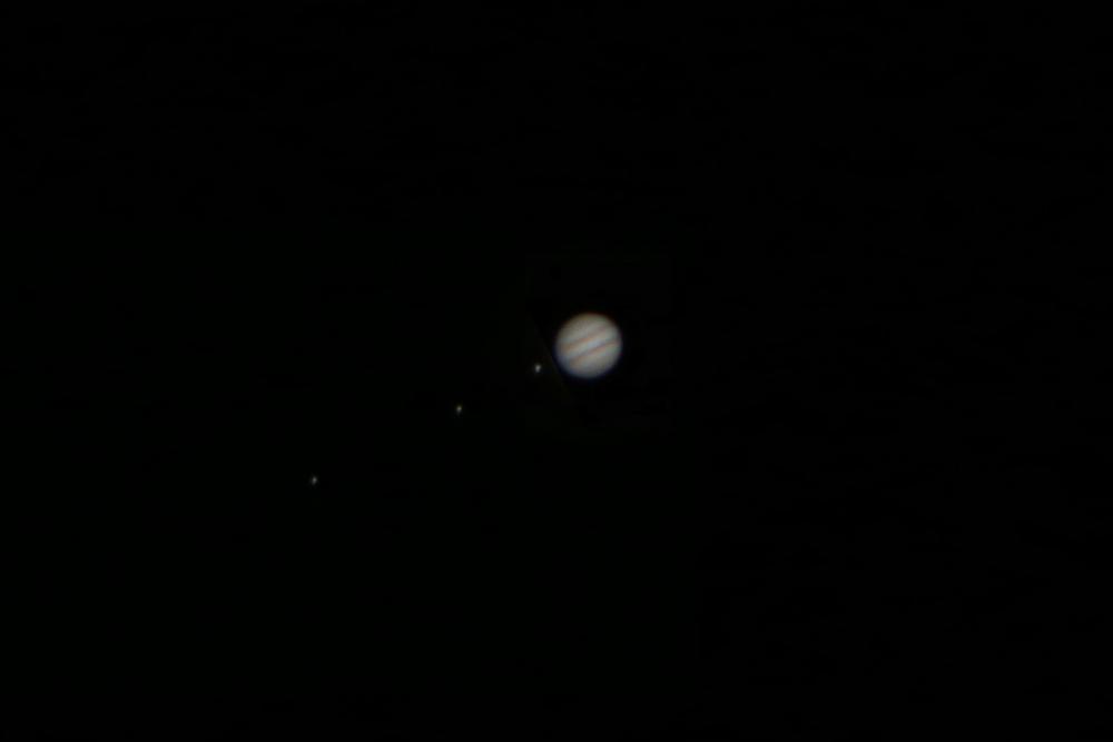 Jupiter_Aug2015.jpg