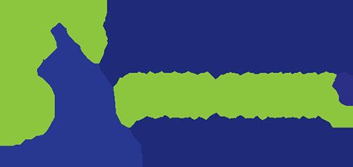 Native American Nutri-Science_logo_final.png