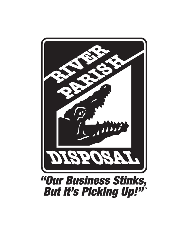 Copy of River Parish Disposal