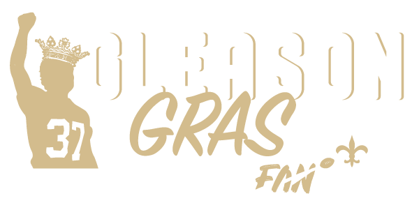 Team Gleason Events