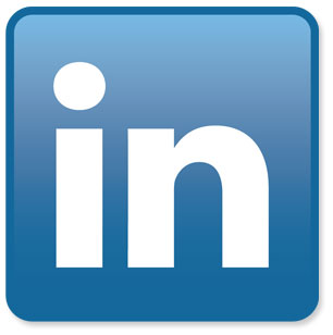 LinkedIn - AA Seattle