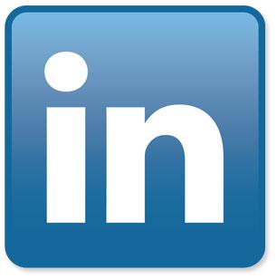 LinkedIn - AA Portland