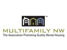 MultifamilyNW-logo-color_SQUARE.jpg