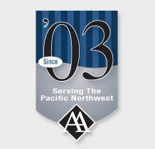 10thAnnivesary_logo.jpg