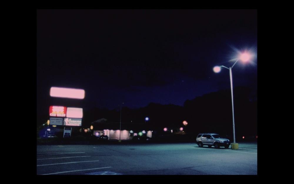 empty road 1.jpg
