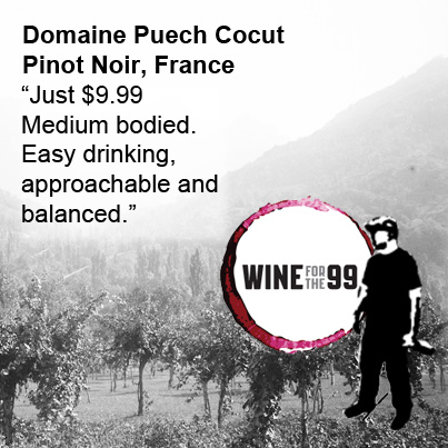 Puech Cocut Wine for the 99.jpg