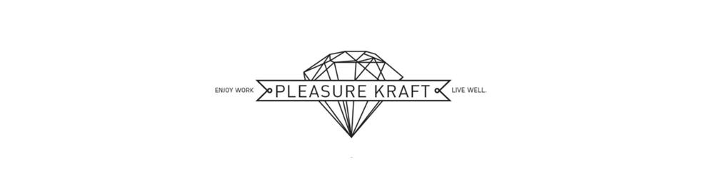 PK banner draft smal v3 .jpg.png