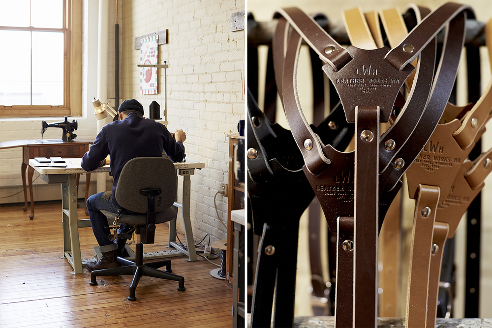 130219-mcm-leatherworksmn-curation05.jpg