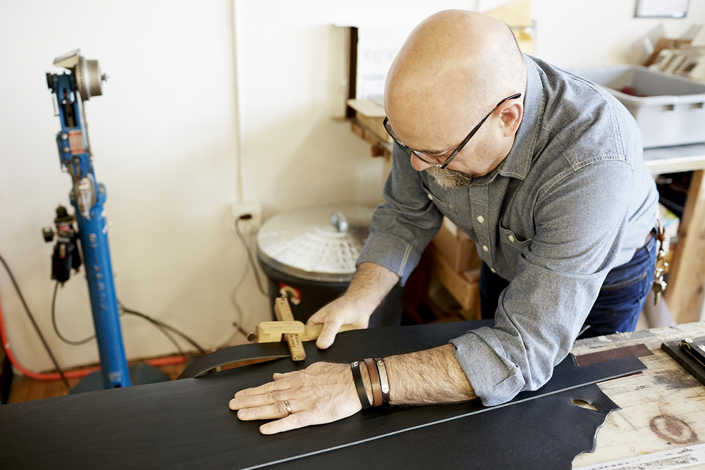 130219-mcm-leatherworksmn-curation12.jpg