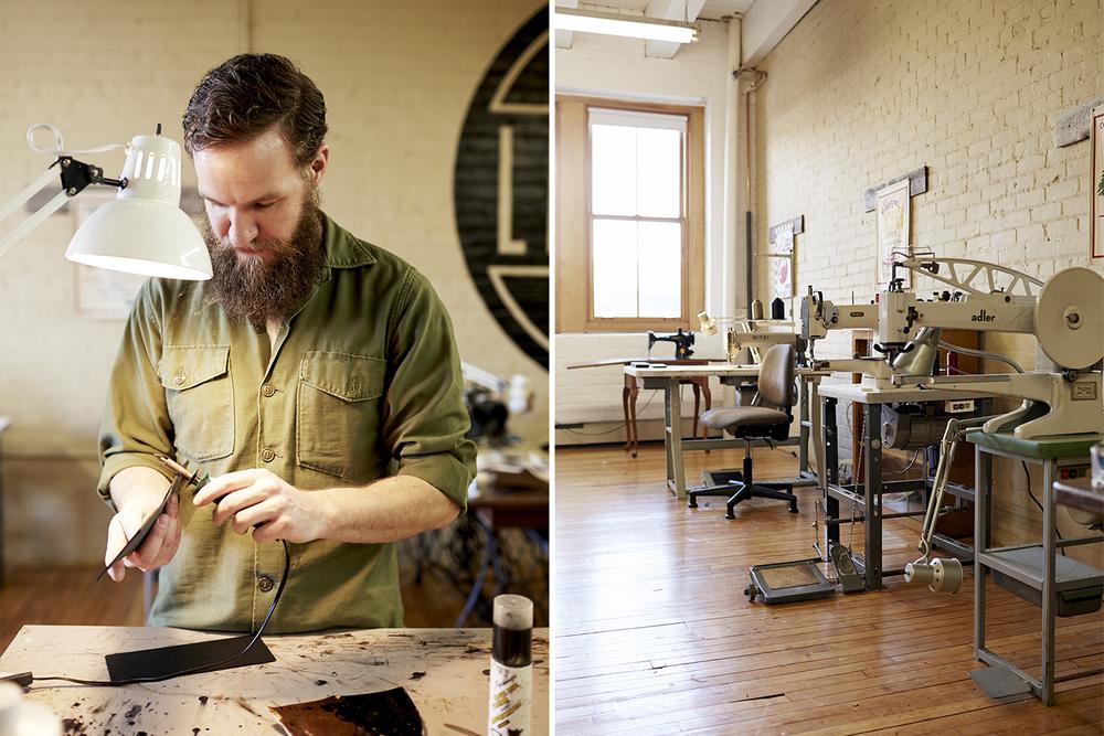 130219-mcm-leatherworksmn-curation24.jpg